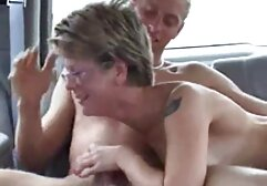 Students orgy in hot male pornstars the dorm with the United states.