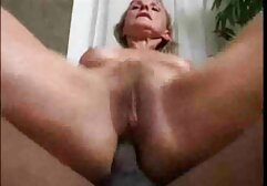 Young best porn movies girls giving a blowjob To big Black cocks first gangbang