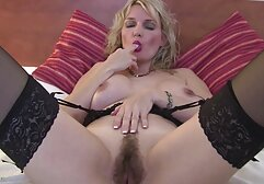 Black man Fuck hot skin burning in the chair best lesbian porn movies next to the window
