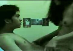 Asian with a great charm for an erotic massage best gay porn tube
