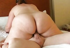 Fat ass, big Breasts, reviews the middle of the night making love to free premium porn sites you