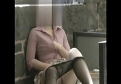 Girl with short hair sitting with the ass attractive in the face best porn actress of a man stealing