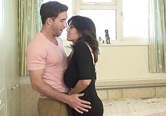 Two mature prefer Two top ten porn star penetration