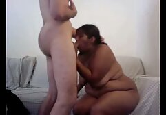Women clustered take off the panties and sister in L. With the Lover of black xxx hd best quality