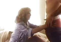 Big white jump vagina on flalluses big top 10 porn actress black in scenes Compilation