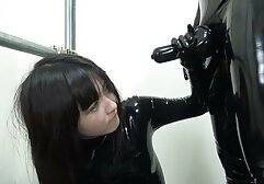 A couple of pounds in best japanese sex videos oil riding latina with big ass juicy