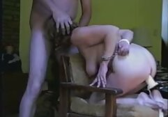 Milk Chubby. Gets all great porn holes DP banging