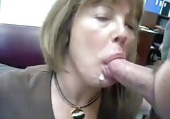 Fat Latina with big breasts pressed by best creampie ever Mandy has shaved pussy on hahalya