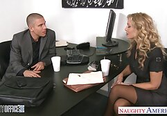 Webmodel on the camera to take Fat penis In tight xxx best vedio butt of his