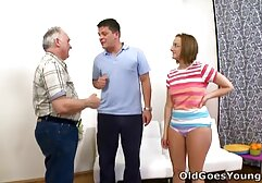 Tiny ti wife very suck best porn actress a big belly to her husband.