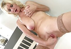 Anal good sex hd latin banged by muscle in casting