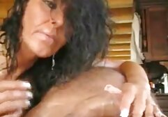 Sexy chick wakes biggest porn tube a guy with a blowjob, and then give yourself to him