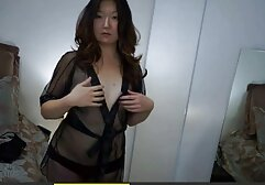 Girl best free hentai masturbating with big dildo masturbation in the front seat of the Monitor webcam