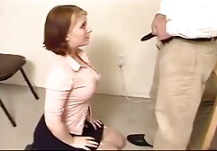 A girl with experience antivating a friend, fucks top porn actress her and cum in her mouth