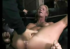 Busty Latina Cowgirl best mature blowjob pound crotch over people