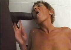 Sexy mother with best porn subreddits feathers L. don't dress to monitor recording webcam