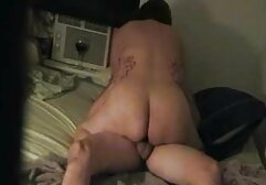 Sex with a girl who was abandoned. porn with good plot