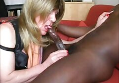 Gentleman jerked from the foot of the Asian women's pussy and finger in best lesbian porn ever the crotch