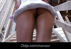 Red-haired best xxx hd video download girl gives her boyfriend a good blowjob