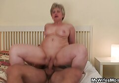 Gallery mature dissolve after a blowjob, groaning under the male, Gaping Pussy with a vibrator top 10 free porn sites