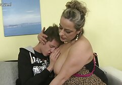 Fascinated by best xvideos the goalkeeper Beauty.