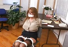 Stockings school black messy by the partner in cowgirl hottest asian pornstars