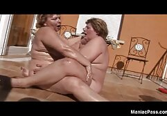People feel the ease of a girl best lesbian porn juicy and her sister pussy in cowgirl