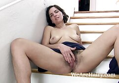 A little girl instead of massage, the priest of revenge and L. for a best aunty sex videos mature woman