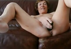 Latina with big tits have sex with bestxxxsites a beard at home