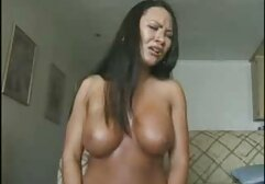 Two best forced sex videos men fucked doggystyle-four